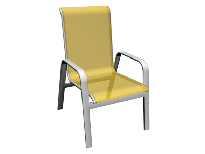 Woodard Chair Slings