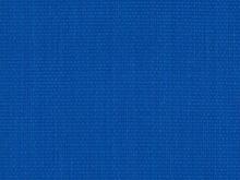 Blue Jacquard